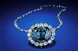 hopediamond.jpg