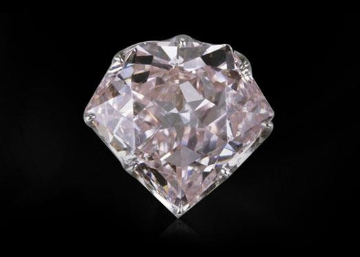 hortensia diamond.png