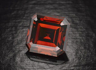 kazanjian-red-diamond