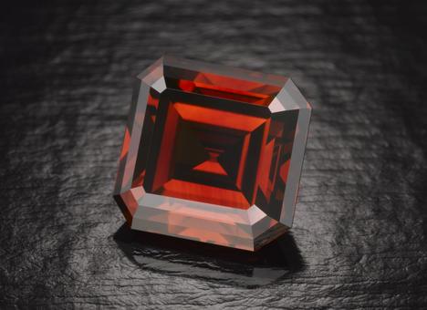 kazanjian-red-diamonds.jpg