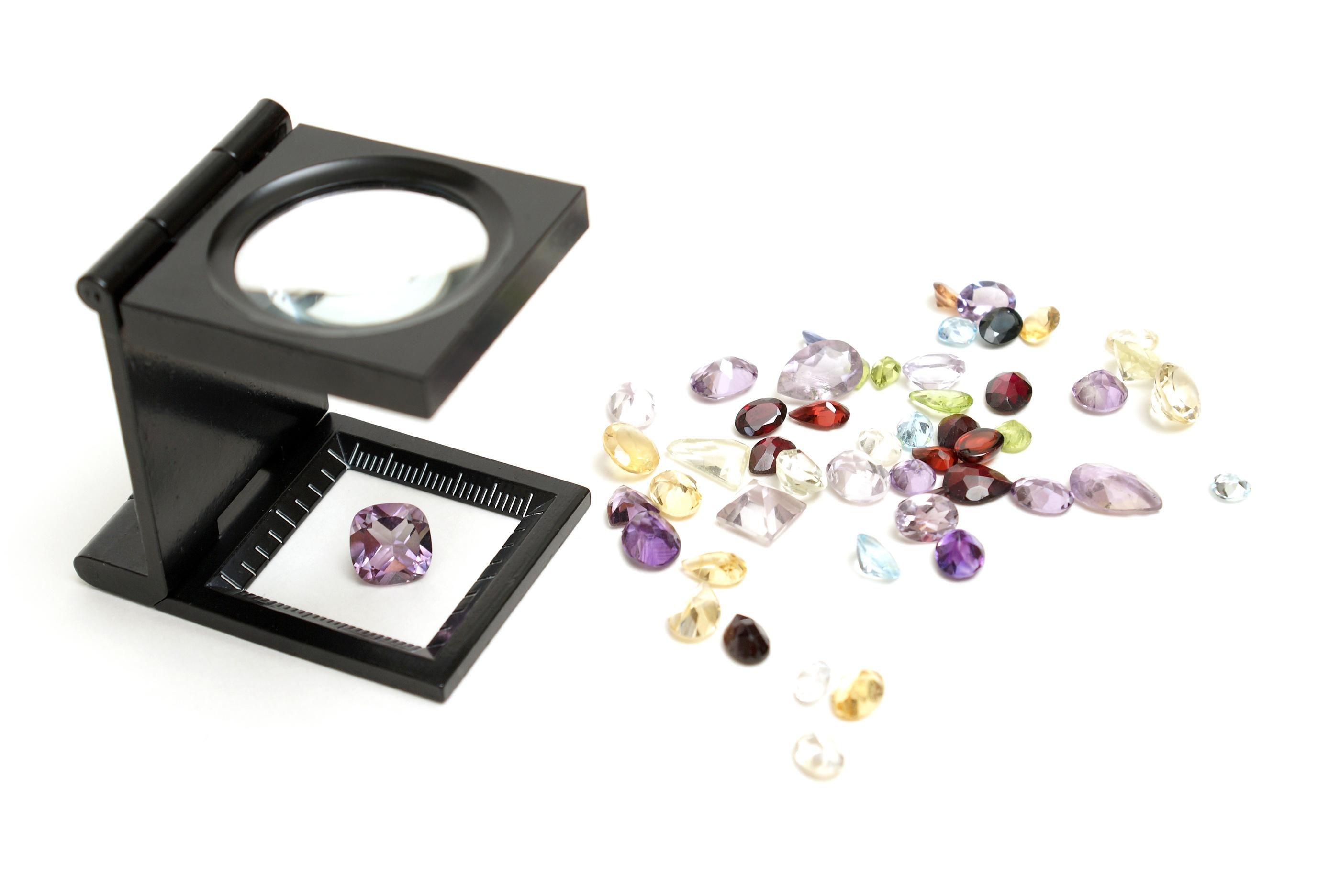 loose-colored-diamonds-2.jpg