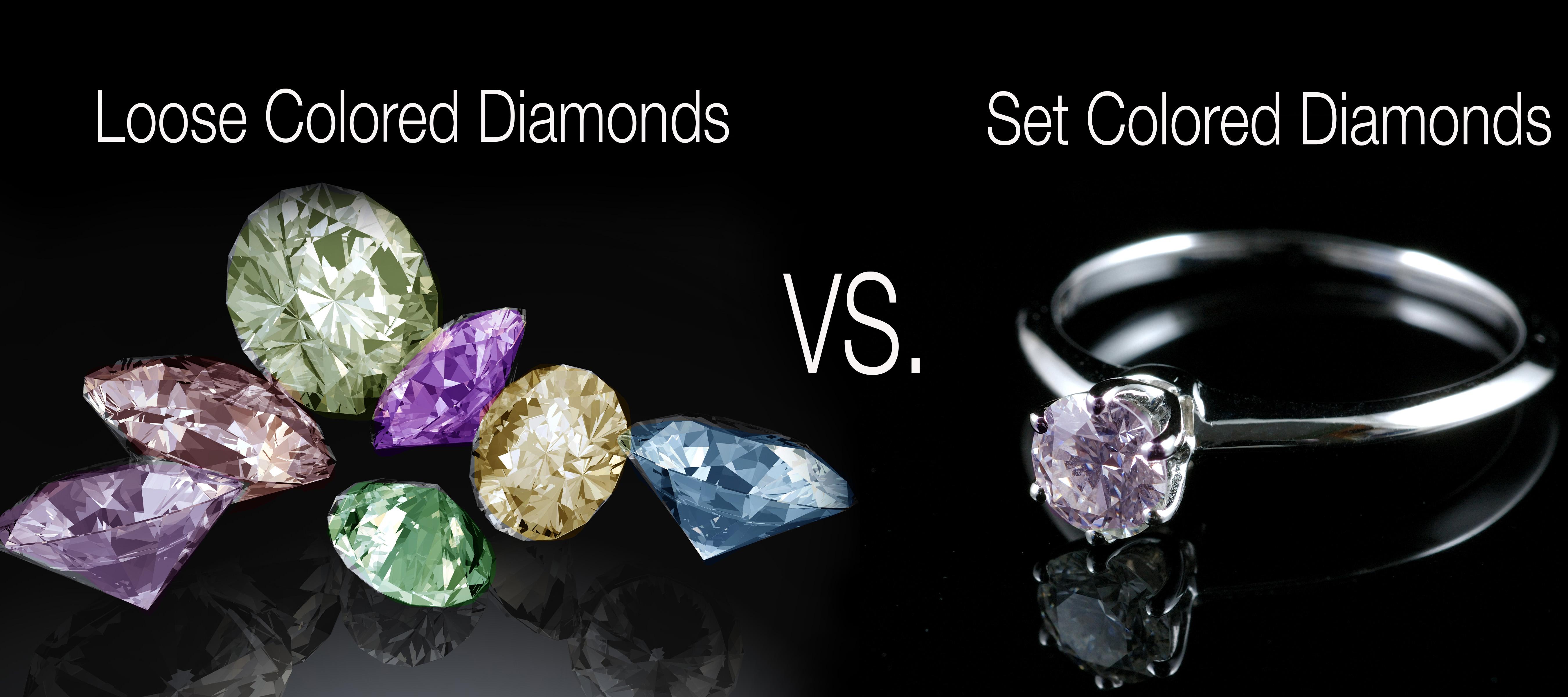 loose_colored_diamonds-4.jpg