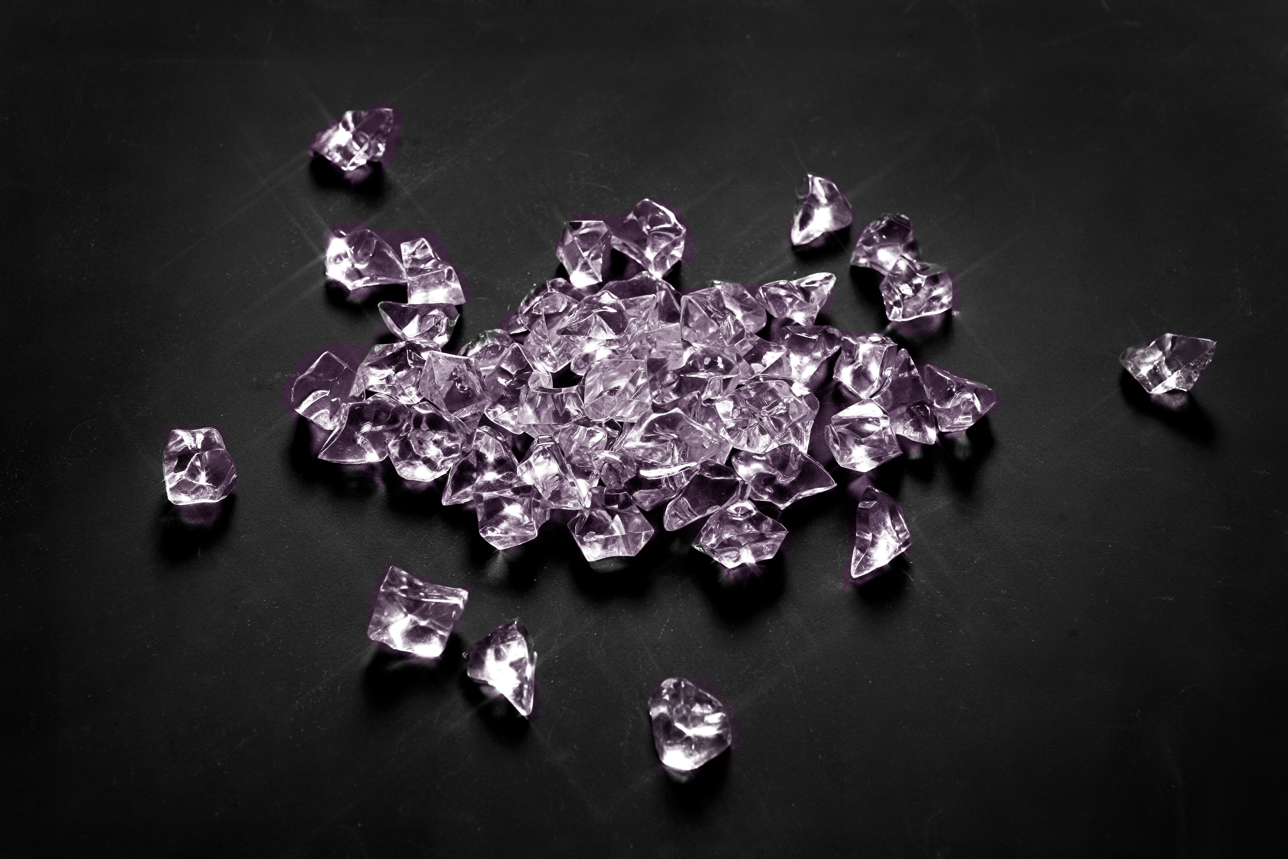 loose_pink_diamonds-1.jpg
