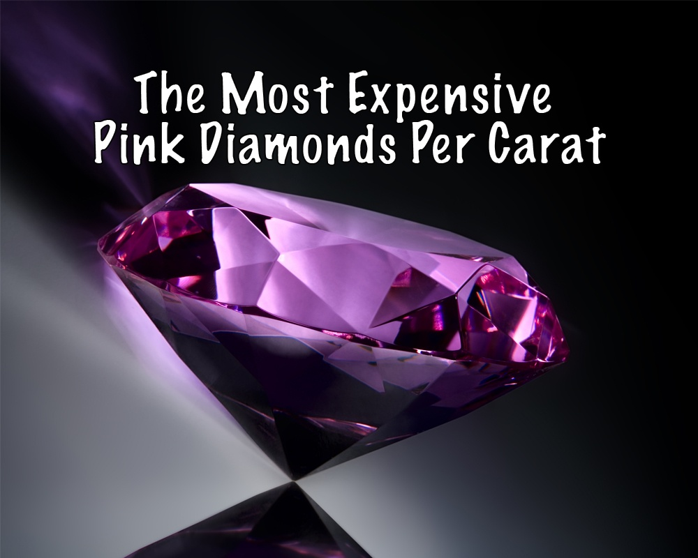 most_expensive_pink_diamonds.jpg