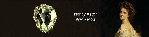nancy-astor-944x237
