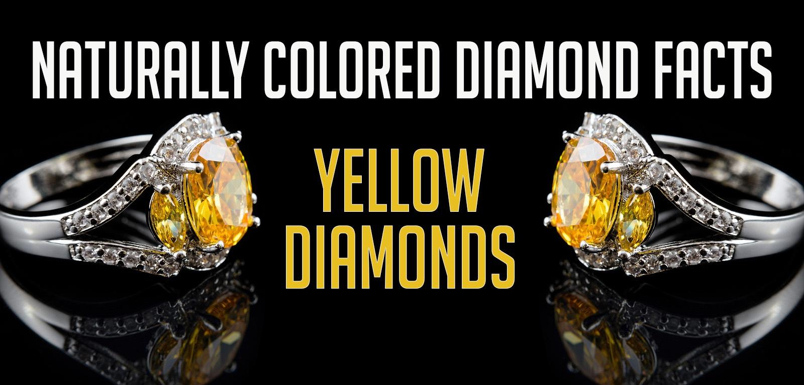 naturally colored diamond facts yellow diamonds.jpg