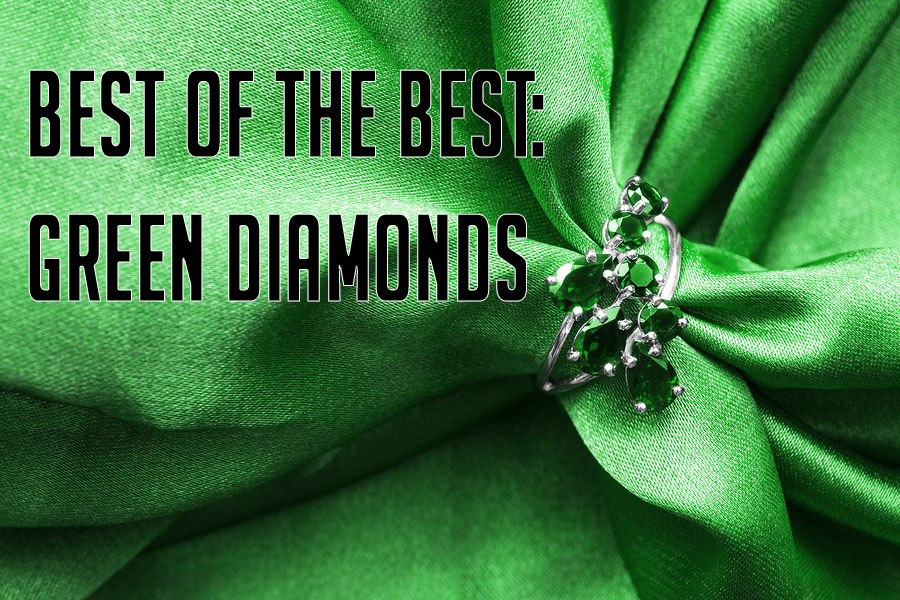 naturally colored green diamonds.jpg