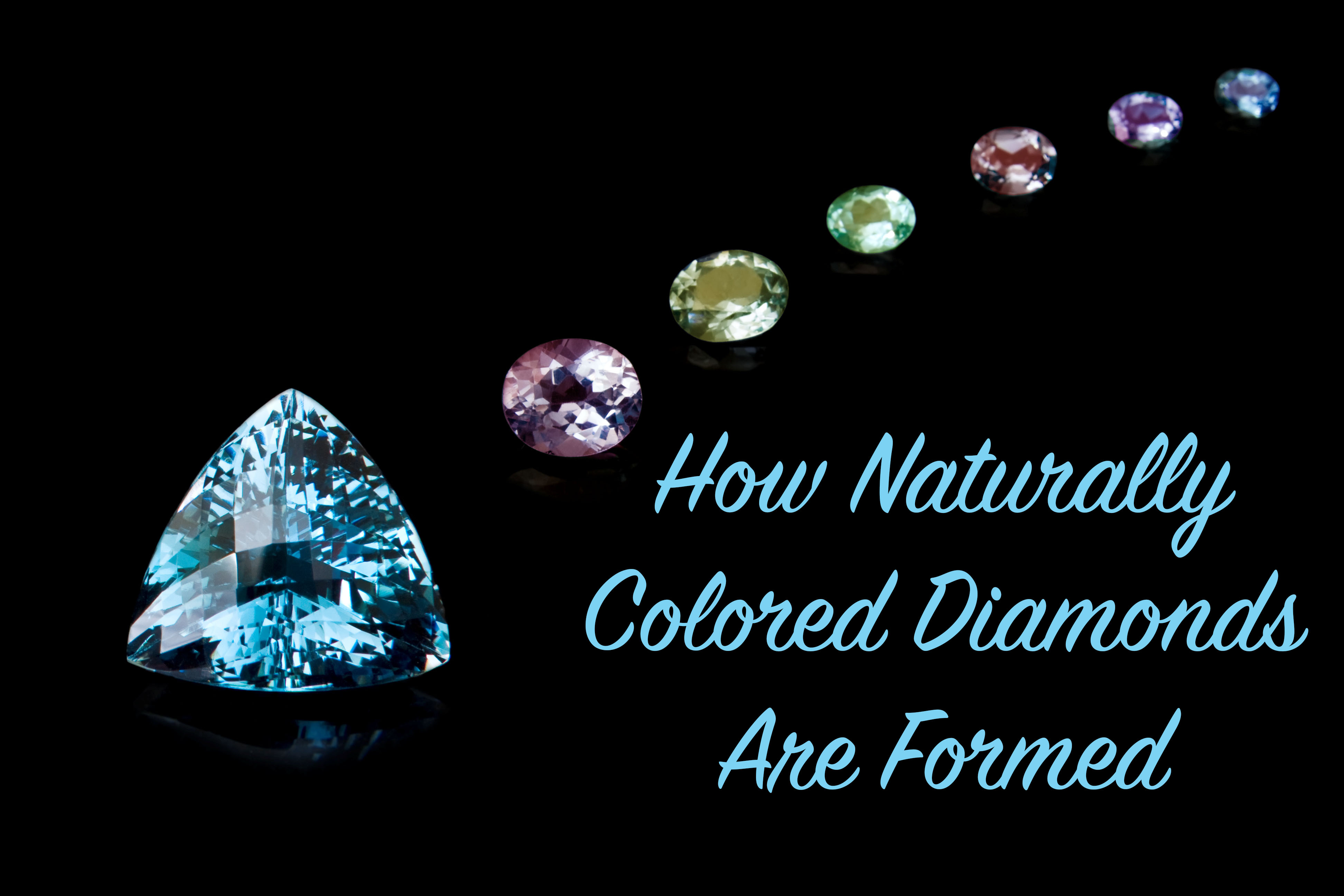 naturally-colored-diamonds-formed.jpg