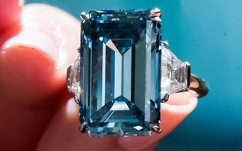 oppenheimer diamond 2