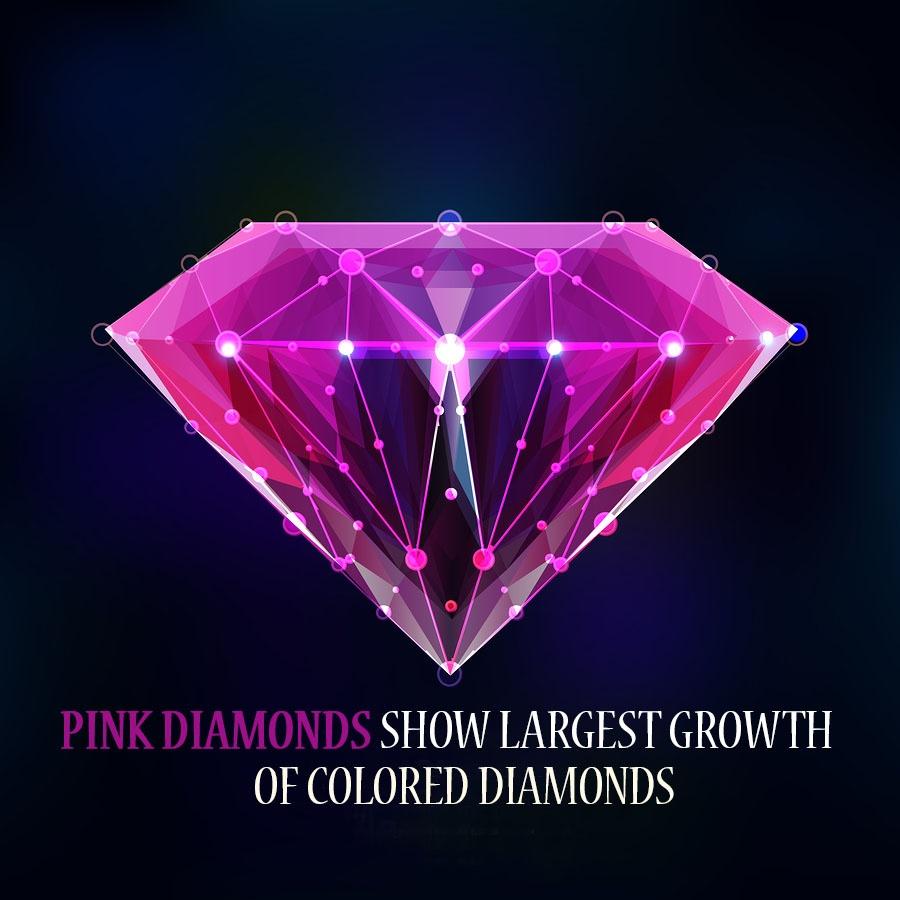 pink diamonds colored diamonds growth.jpg