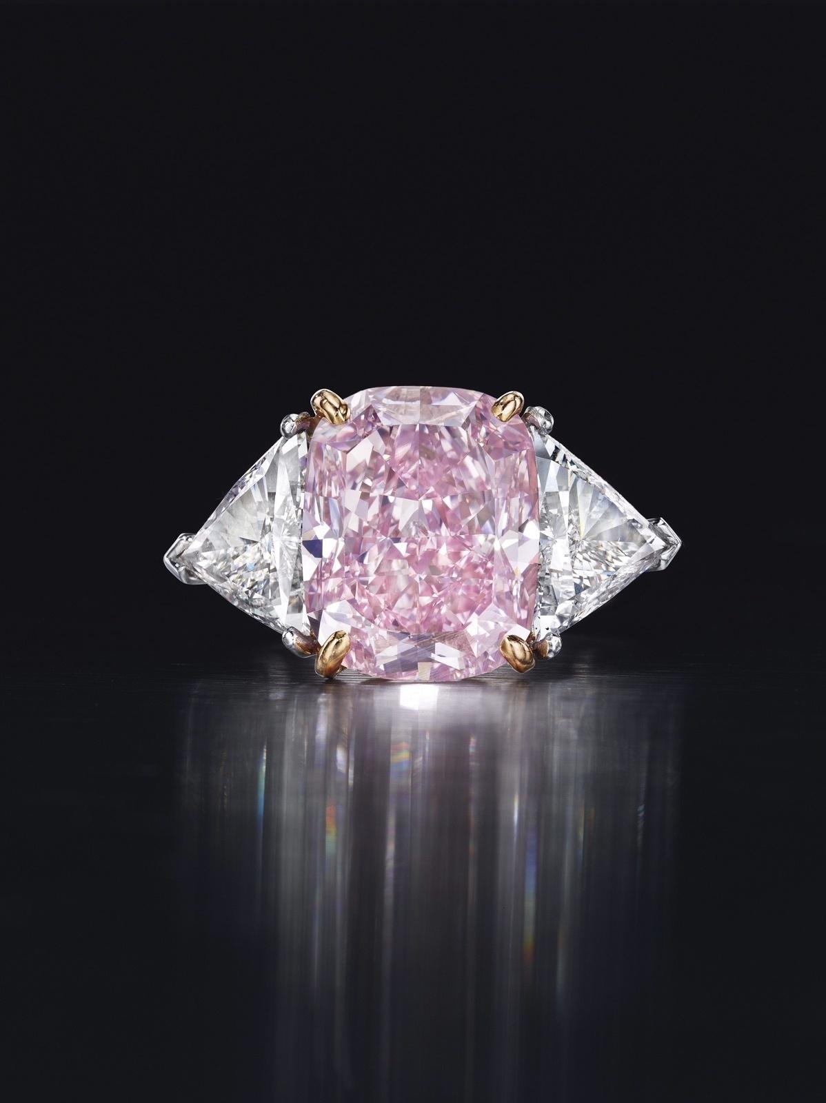 pink-diamond-prices.jpeg