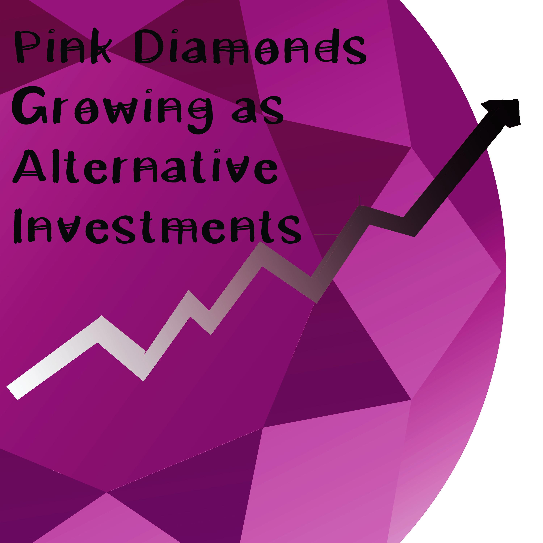 pink-diamonds-alternative-investments-2.jpg