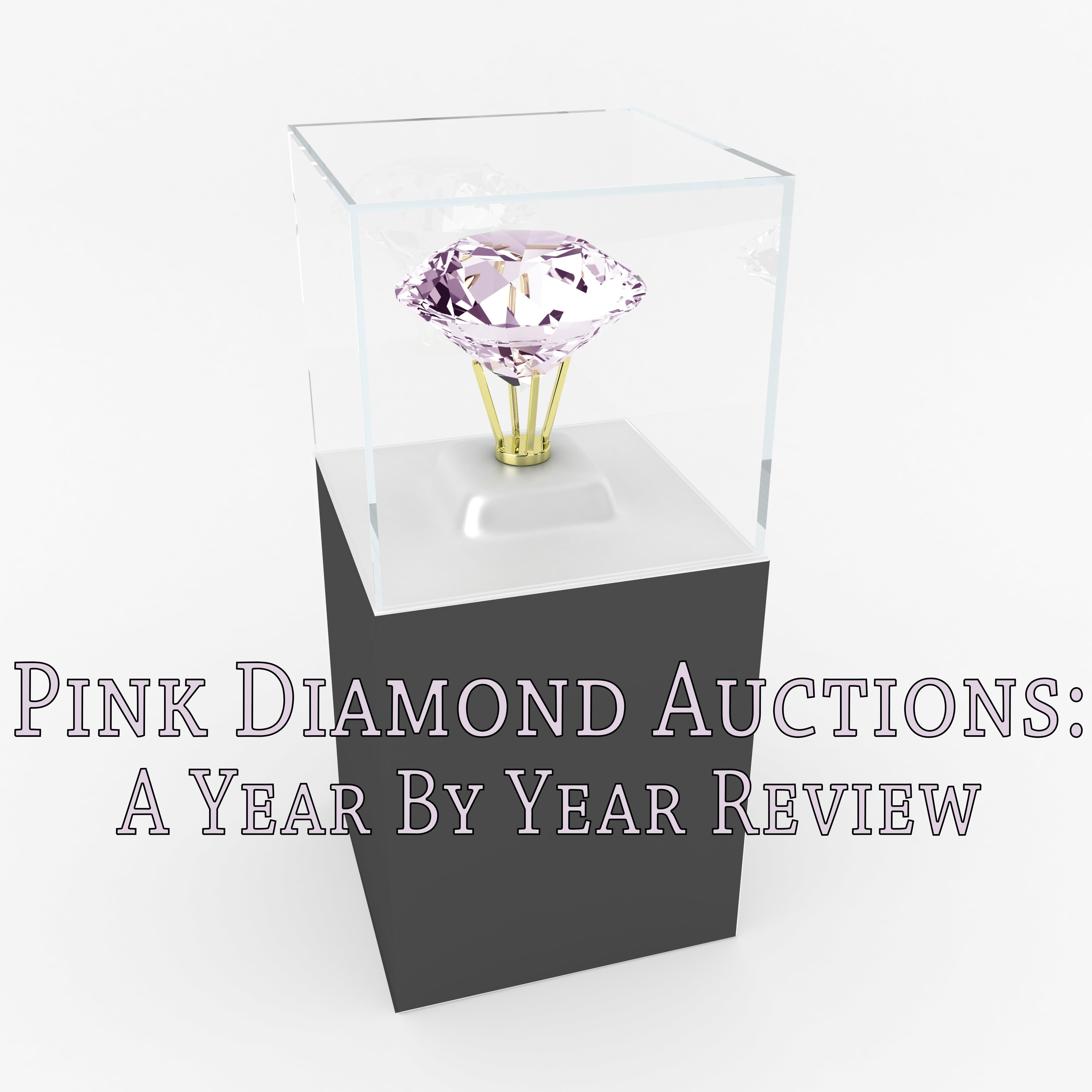 pink_diamond_auctions.jpg