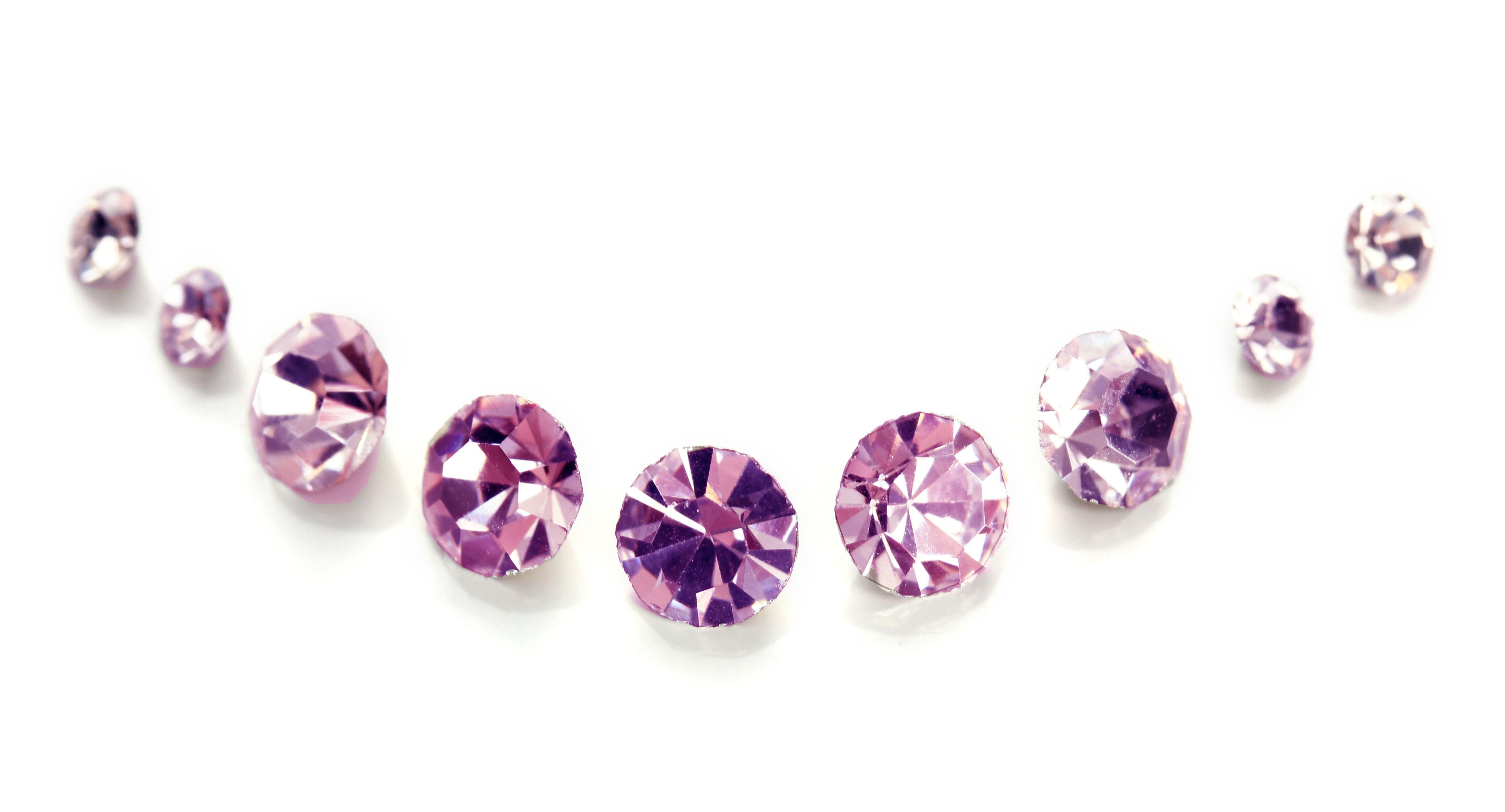 pink_diamonds_ombre.jpg