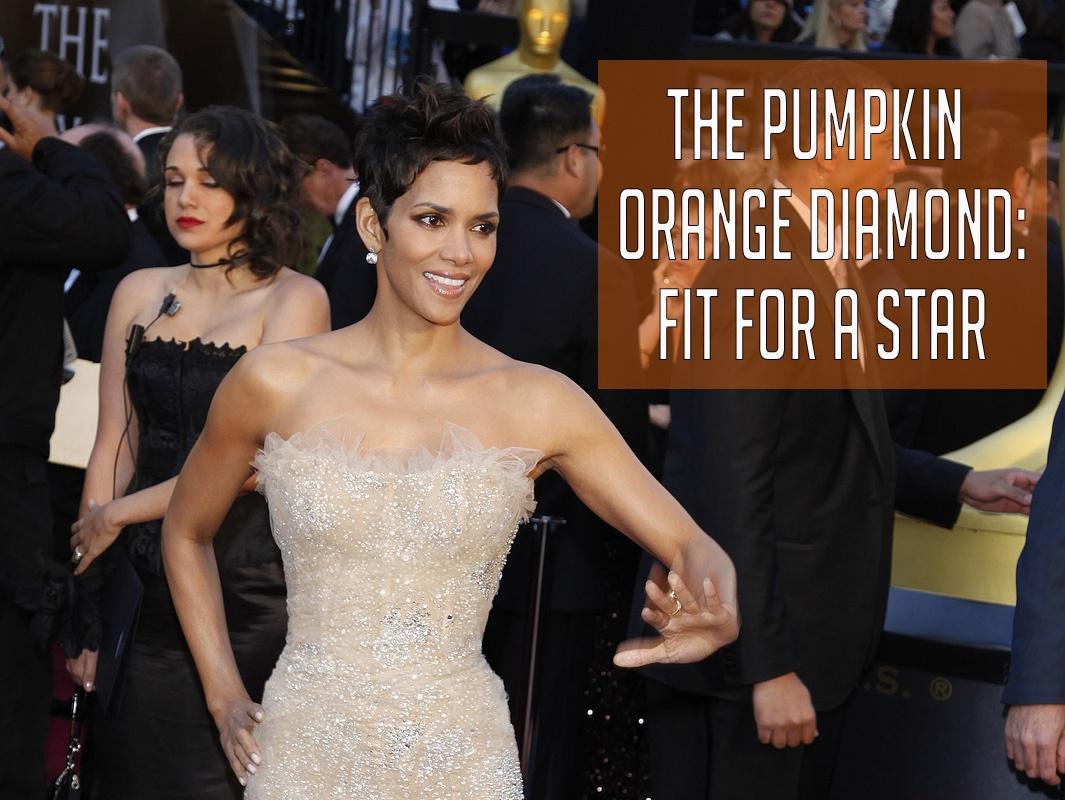 pumpkin orange diamond.jpg