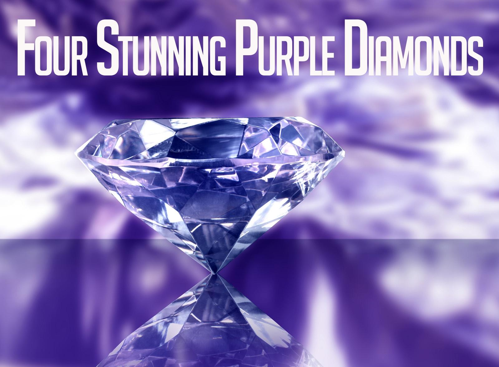 purple diamonds.jpg