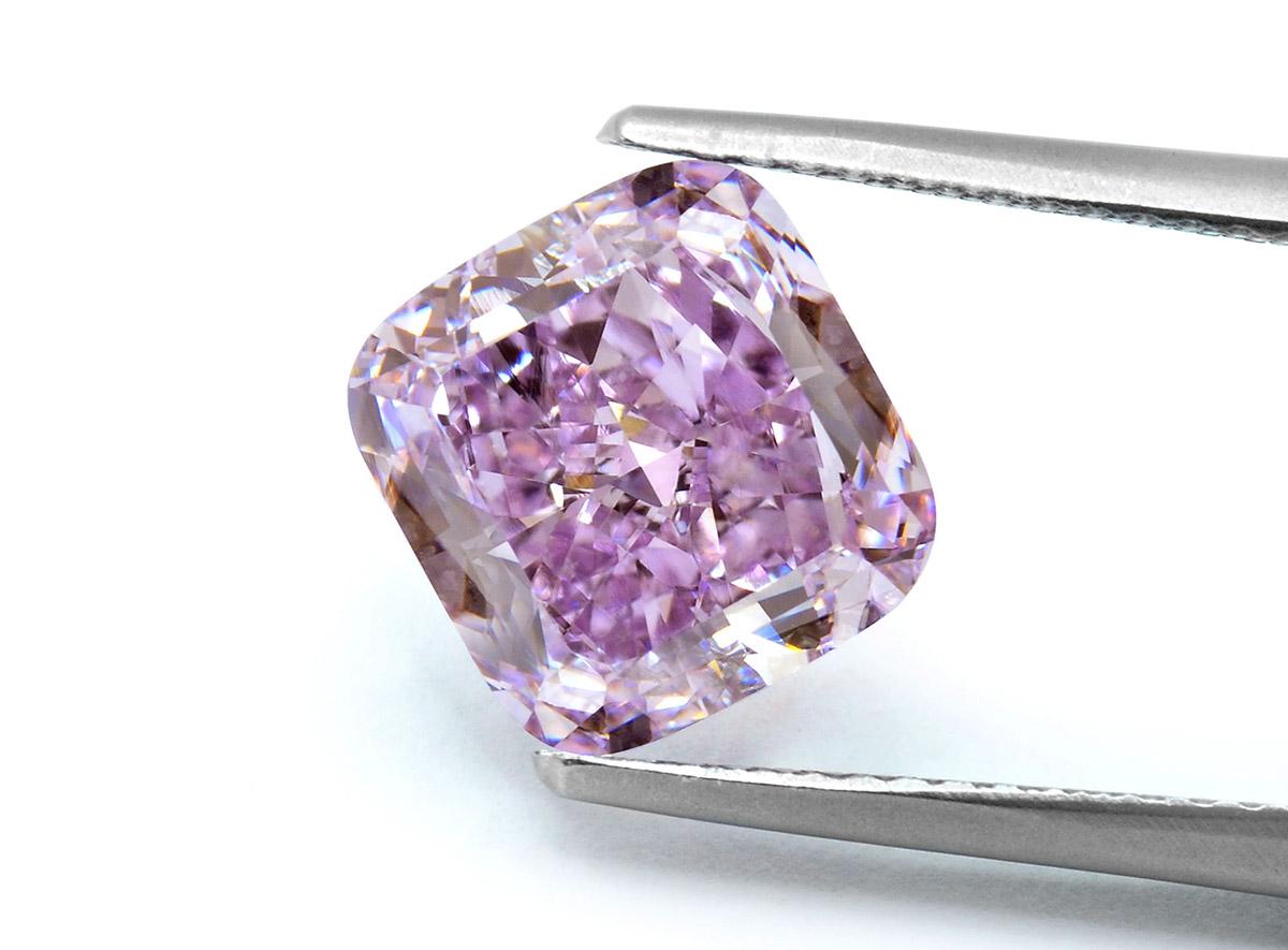 purple-diamonds-purple-orchid.jpg