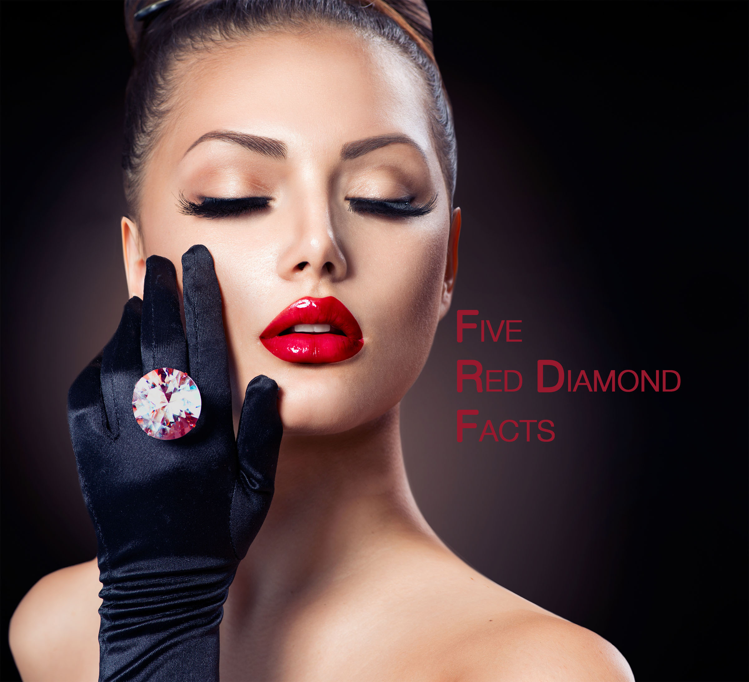 red-diamond-facts.jpg