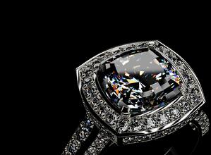 ring-black-diamonds