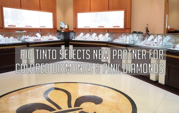 rio tinto partner colored diamonds pink diamonds.jpg