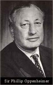 sir-philip-oppenheimer