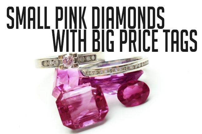 small pink diamonds.jpg