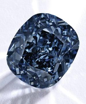 1105_FL-colored-diamonds-blue-moon_1000x1200