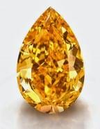 Orange-diamond-232x300-1