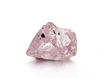 Petra-Diamonds---23ct-pink--1