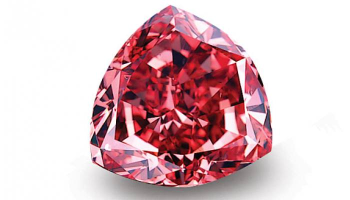 The-Moussaieff-Red-Diamond-1