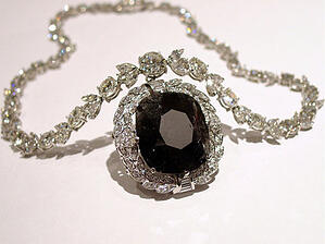 arpege-diamonds-black-orlov-5