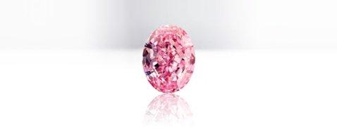 blog.arpegediamonds.comhs-fshubfsthe-pink-star-diacore-diamonds2