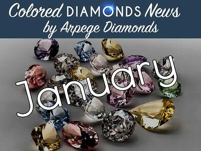colored diamonds news.jpg
