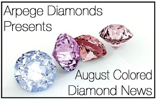 colored-diamonds-news-august