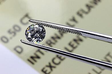 diamond investing-1
