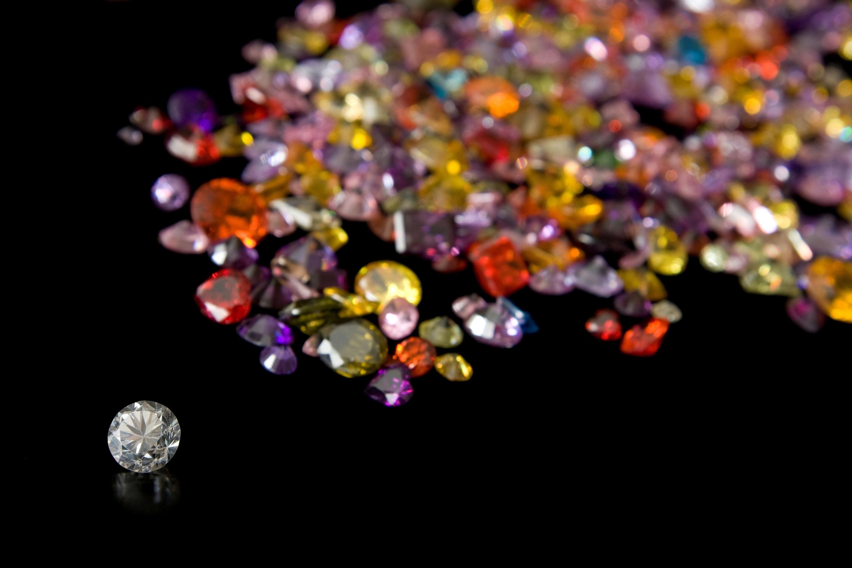 loose-colored-diamonds-7-2