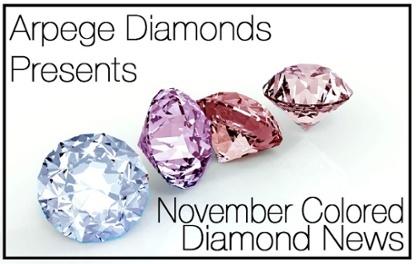november-colored-diamonds-pink-diamonds