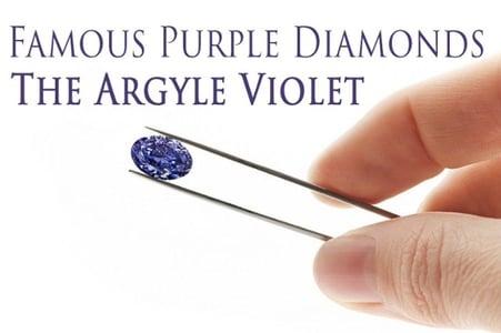 purple_diamonds_argyle_violet.jpg