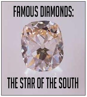 starofthesouthpinkdiamonds.jpg