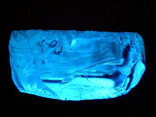 stone_glass_colorful_gem_color_blue_ice_cold-1156203