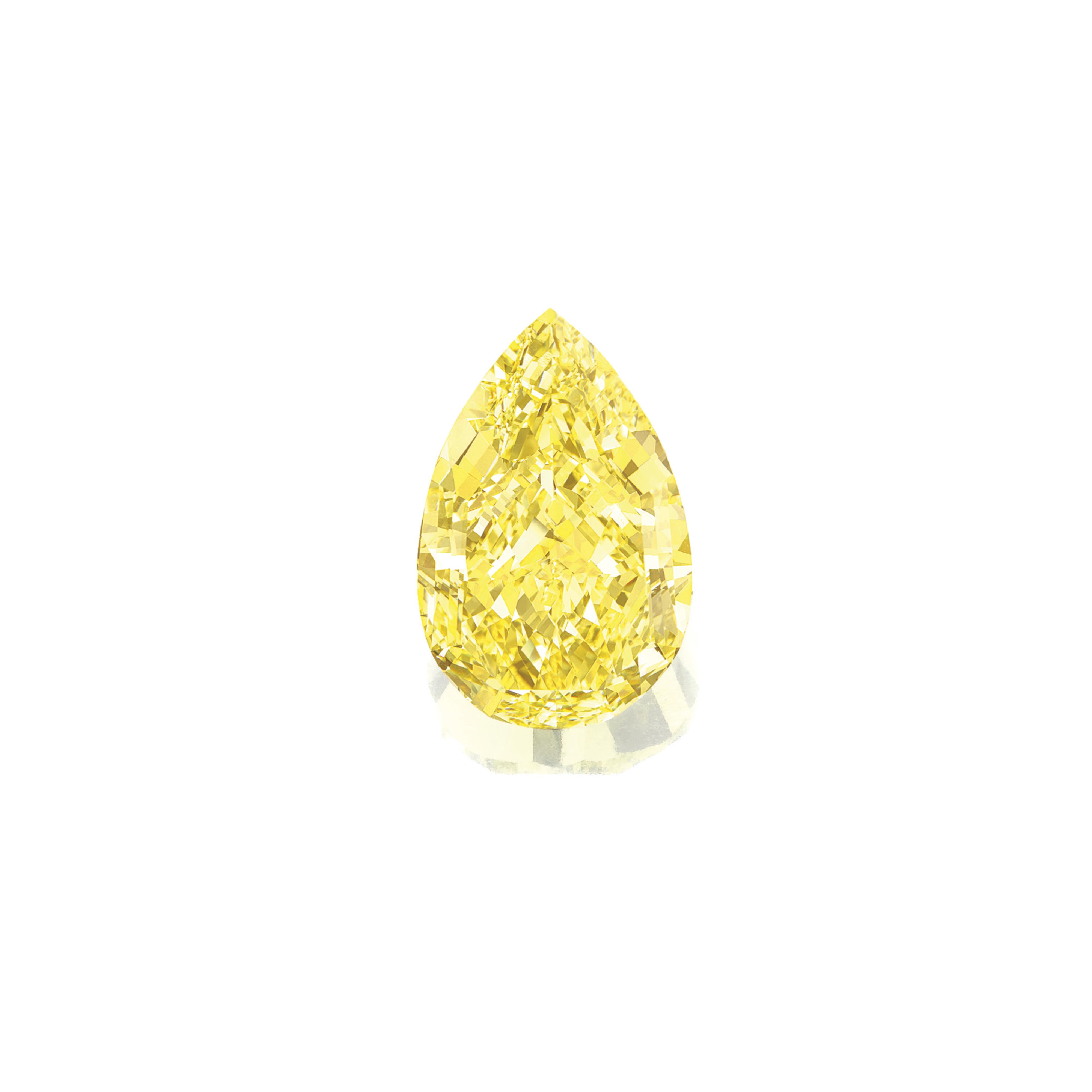 sun-drop-yellow-diamonds.jpg