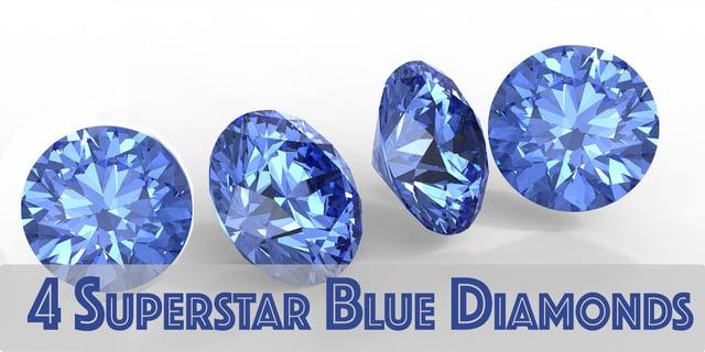 superstar_blue_diamonds.jpg