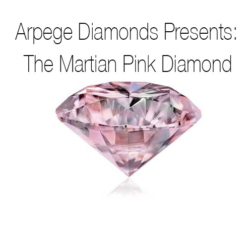 the_martian_pink_diamond.jpg