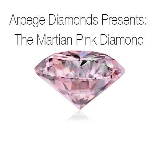 the_martian_pink_diamond.jpg