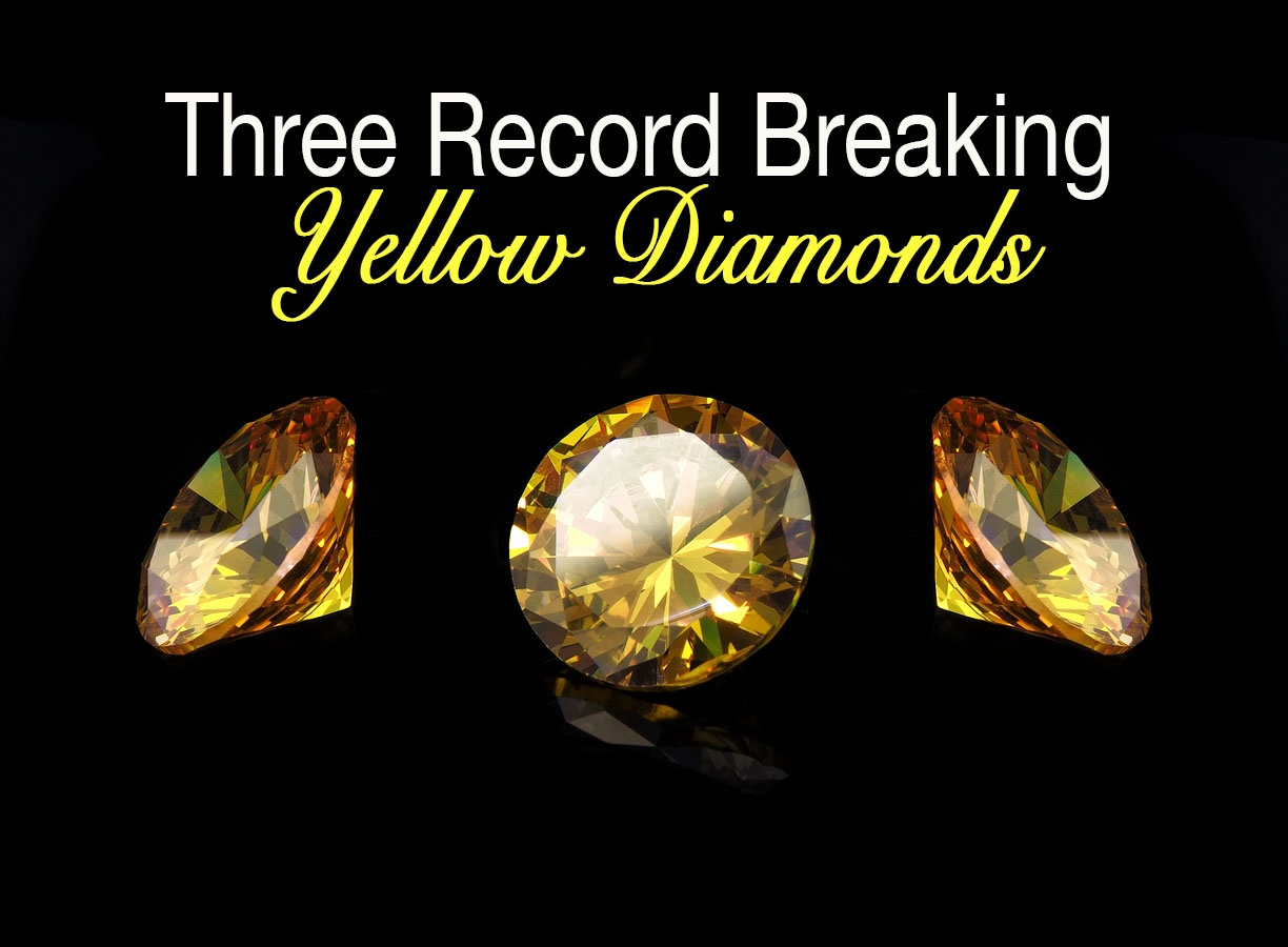 yellow diamonds record breakers.jpg