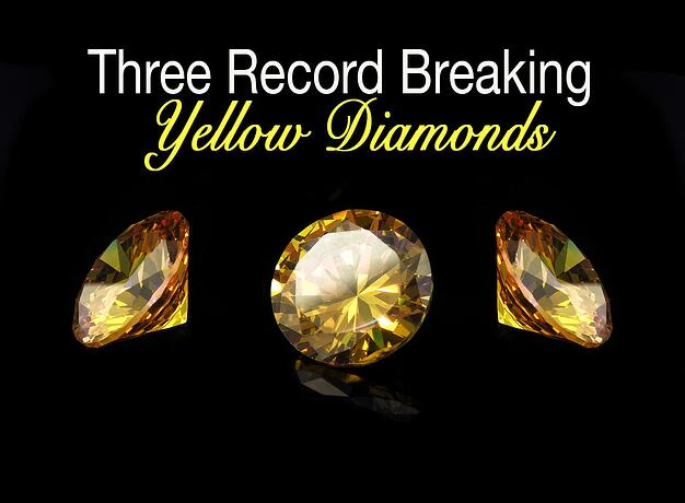 yellow diamonds record breakers.jpg