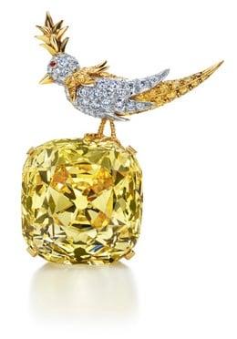 yellow-diamonds-tiffany-yellow