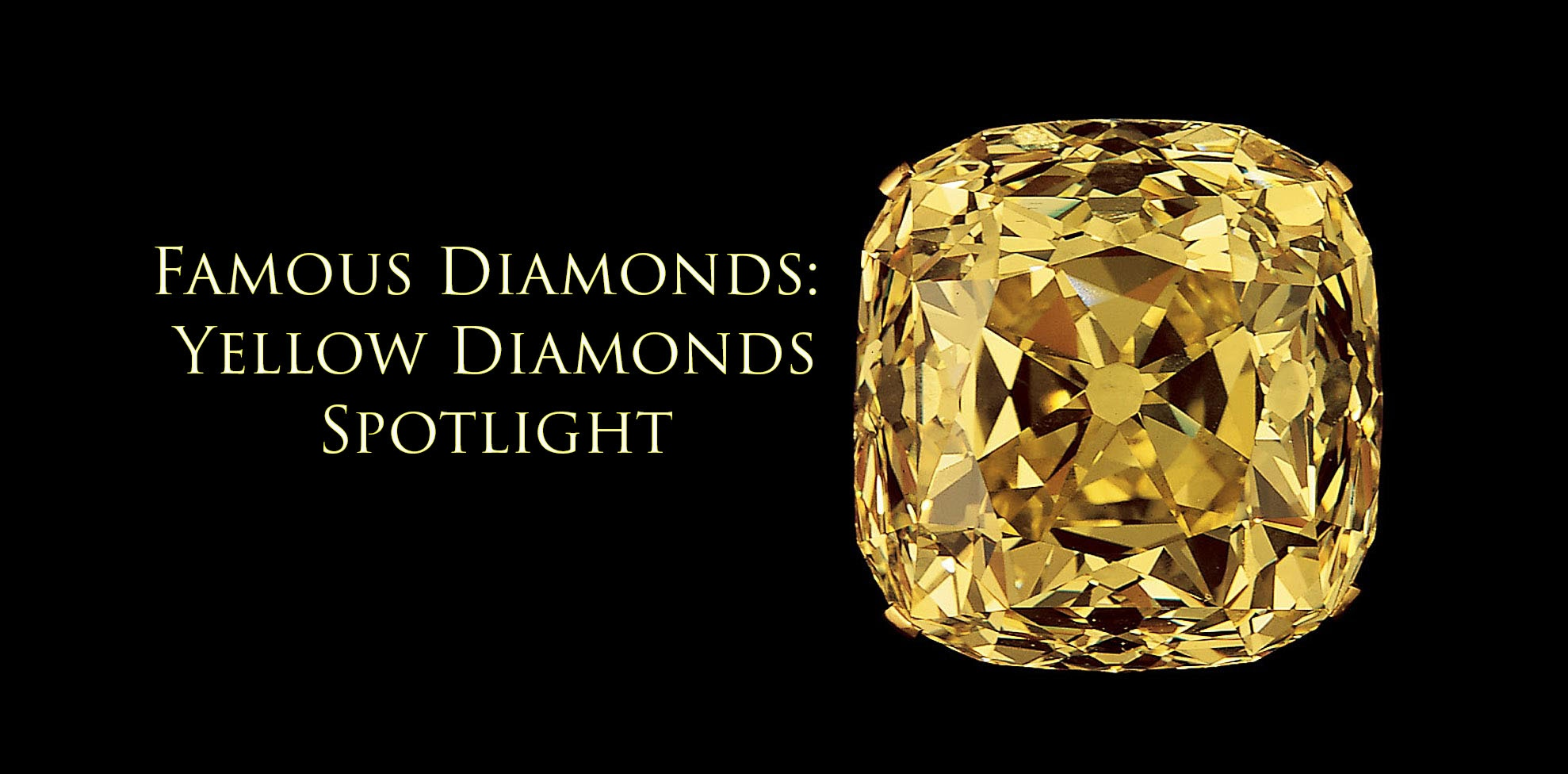 yellow_diamonds_spotlight.jpg
