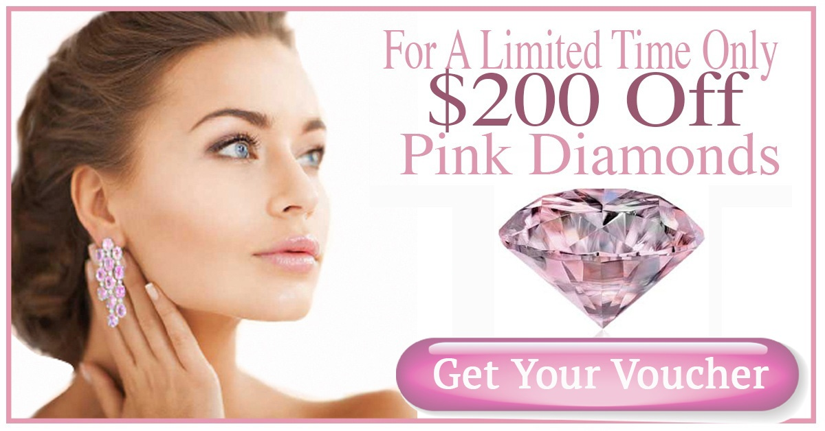 pink-diamonds-prices-discount
