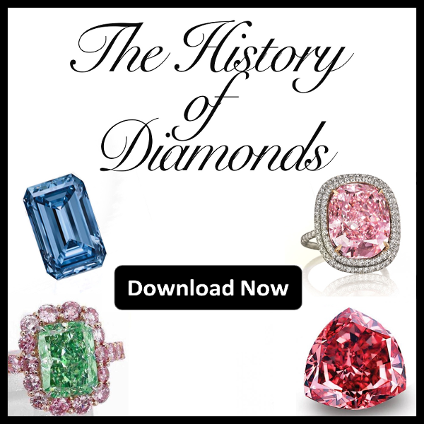 The History Of Colored Diamonds Download